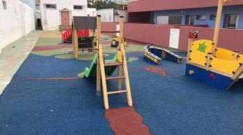 parque-infantil-CEIP-Bernabe-Figueroa