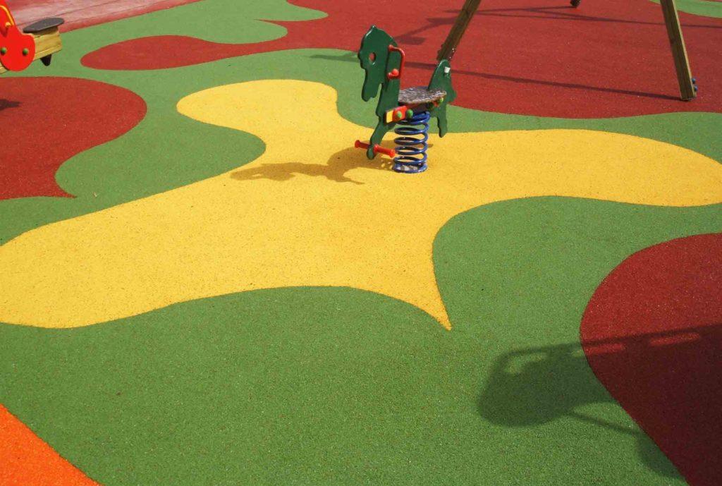pavimento-continuo-insitu-parques