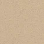 7312-Dune-pvc-antideslizante