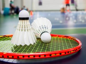 badminton-fuerteventura