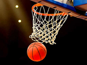 baloncesto-fuerteventura