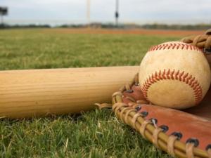 beisbol-fuerteventura