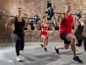 catalogo-fitness-fuerteventura