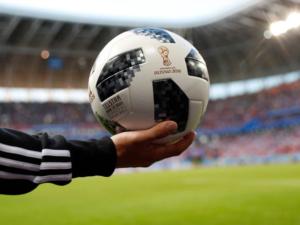 futbol-11-fuerteventura