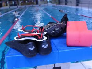 material-natacion-fuerteventura