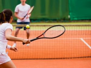 tenis-fuerteventura
