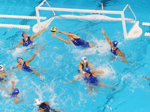 catalogo-waterpolo-fuerteventura