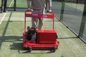mantenimiento-tenis-fuerteventura