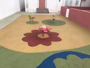 parque-infantil-fuerteventura