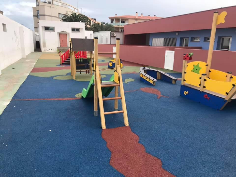 parques-infantiles-fuerteventura