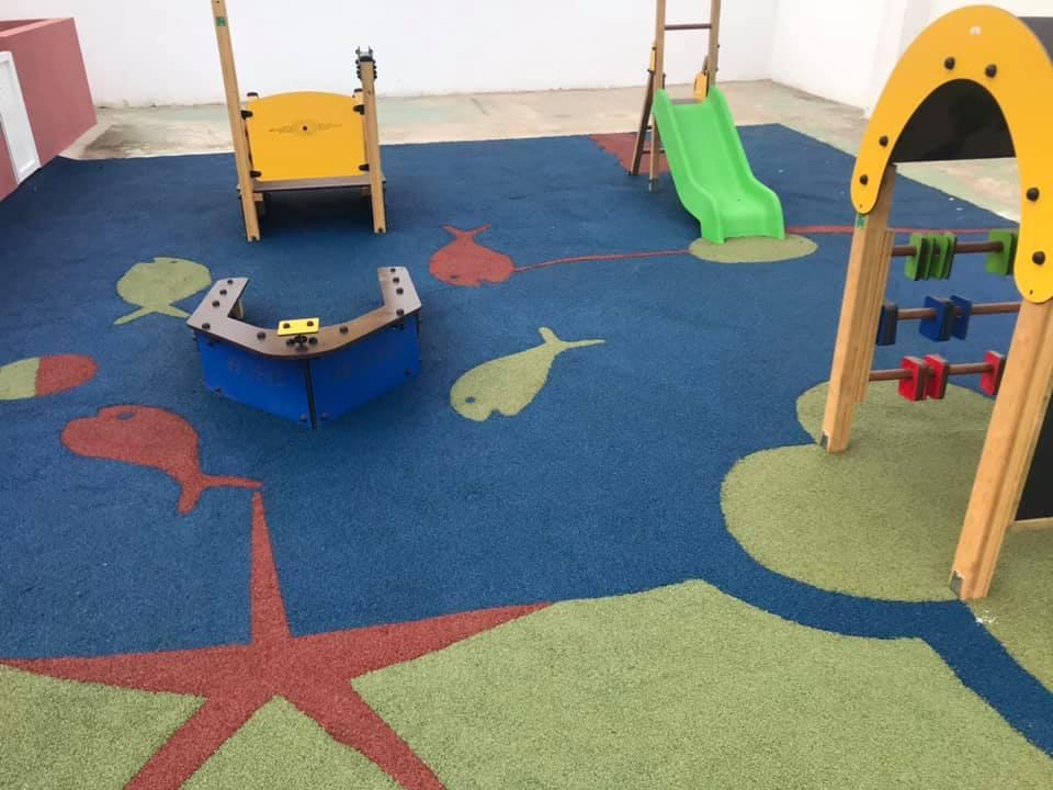 parque-infantil-lanzarote