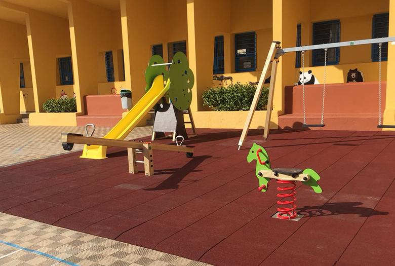 caucho-parques-infantiles-fuerteventura