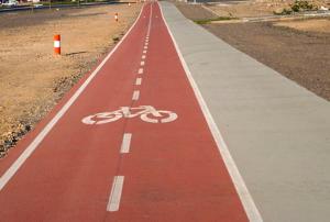carril-bici-puertodelrosario-fuerteventura
