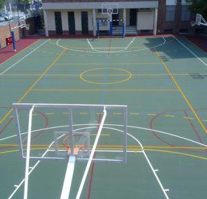 sportplus-cancha-deporte-fuerteventura