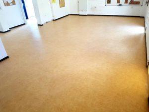 pavimento-PVC-millares-carlo