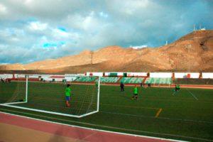 campo-futbol-grantarajal