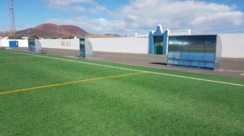 campo-futbol-lajares