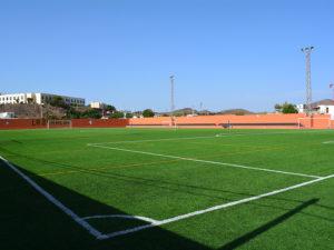 campo-futbol-playitas