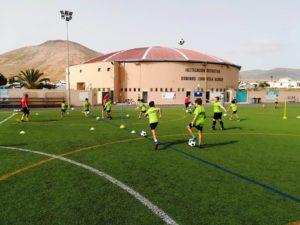 campo-futbol-tetir
