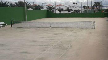 cancha-tenis-ftv-princess-1