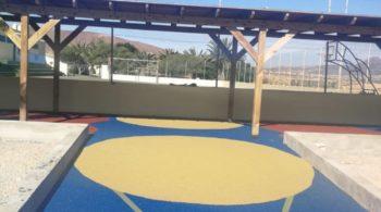 parque-infantil-ceip-tuineje-4