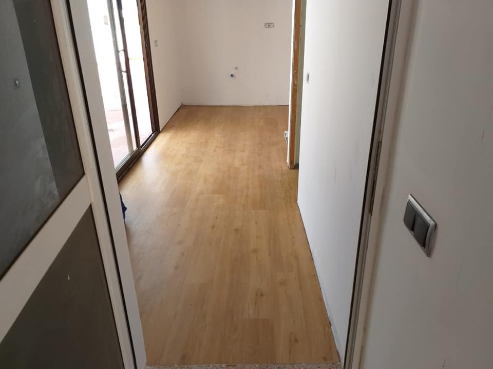 pvc-vivienda3