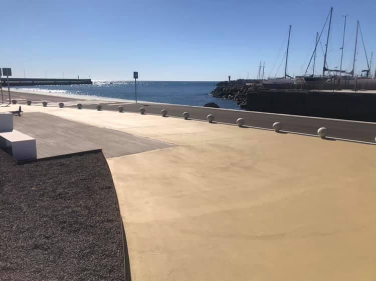 slurry-puerto-gran-tarajal