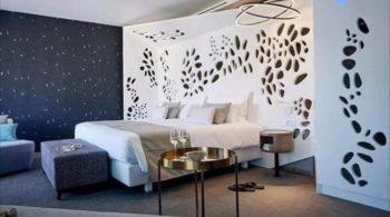 vinilo-hotel-robinson