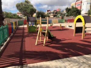 parque-infantil-ceip-elgoro1