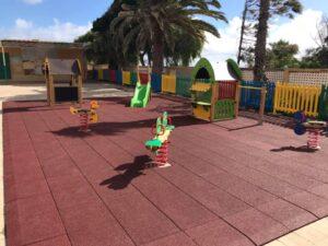 parque-infantil-ceip-elgoro2