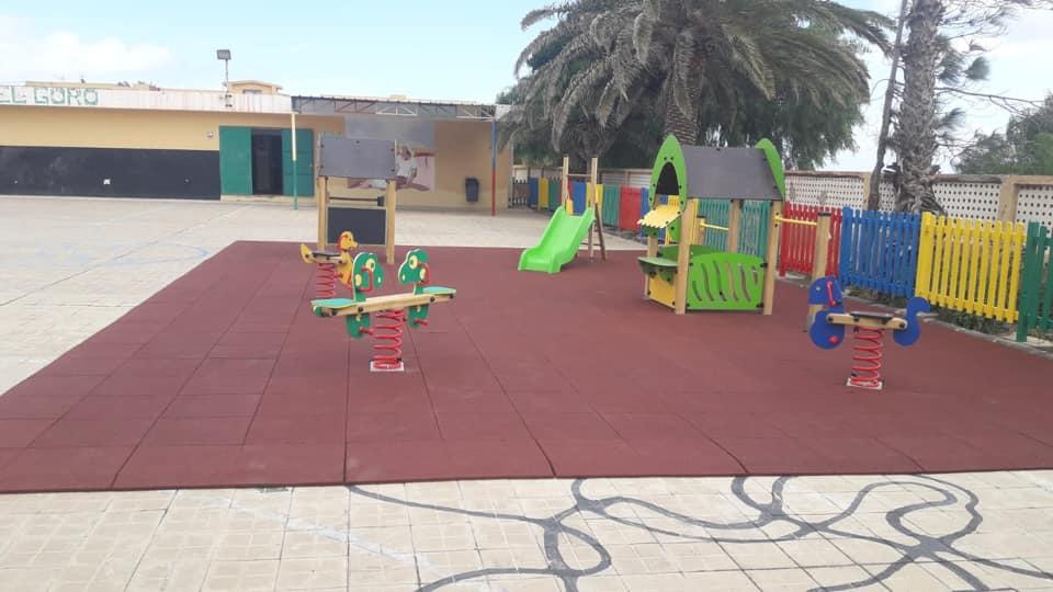 parque-infantil-ceip-elgoro4